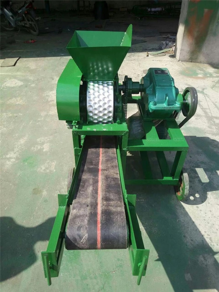 Валковый транспортер конвейера скребкового чертеж